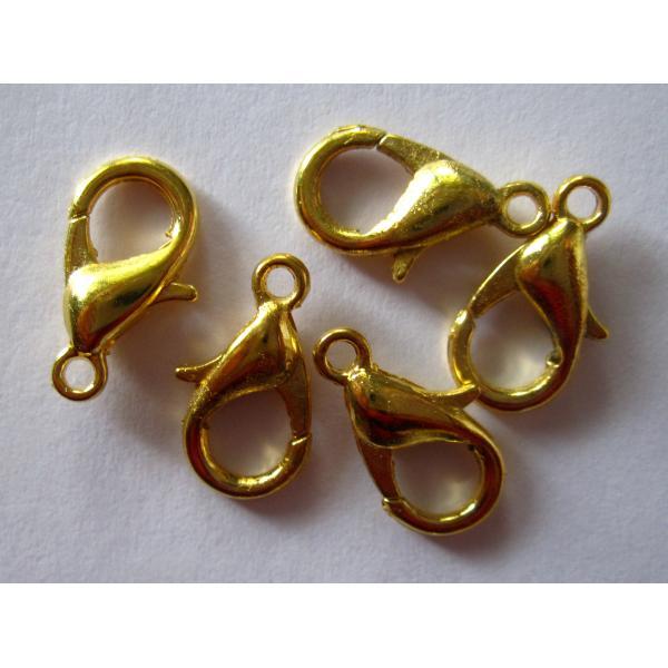 Accesorii metalice bijuterii 0