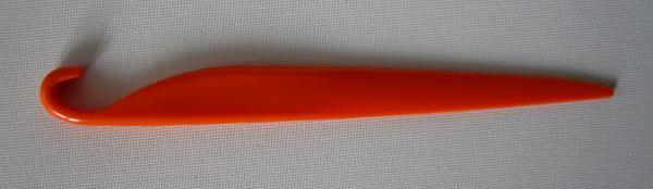 Instrument de pliere 22cm 0