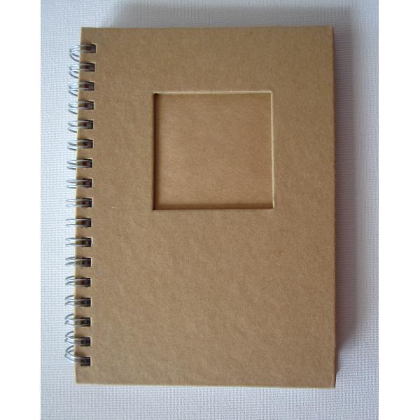 Notes 15.50 x 11 cm patratel 0