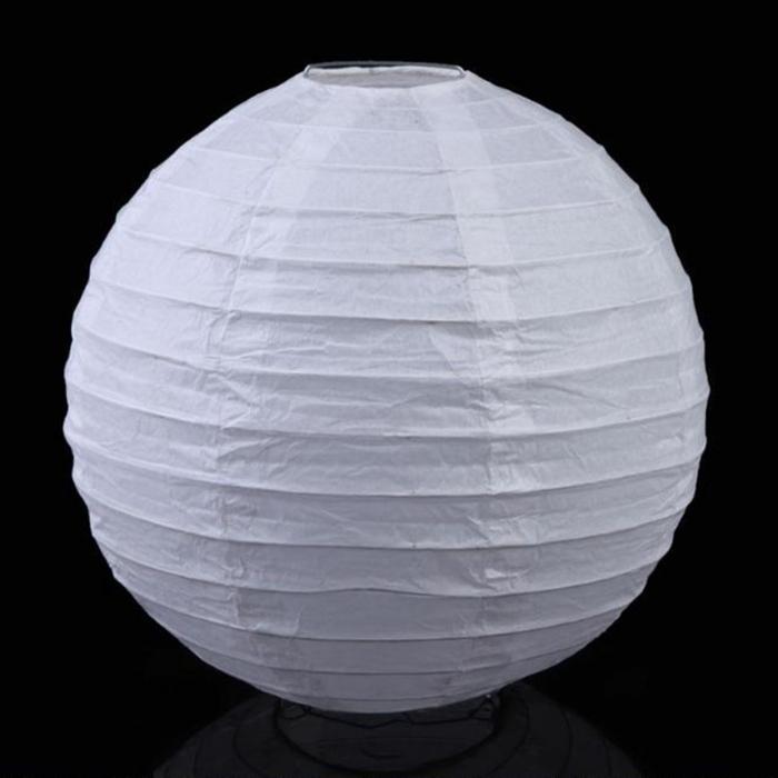abajur-alb-din-hartie-de-orez-15-40-cm 0