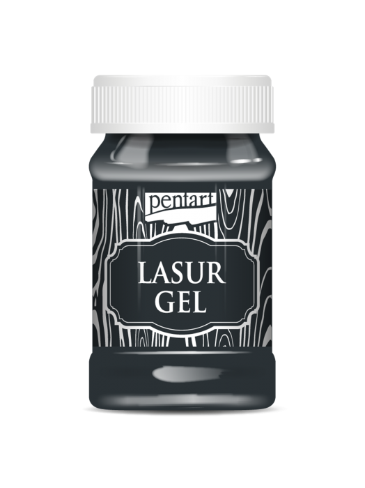 lazura-gel-exterior-100-ml-abanos-pentart 0