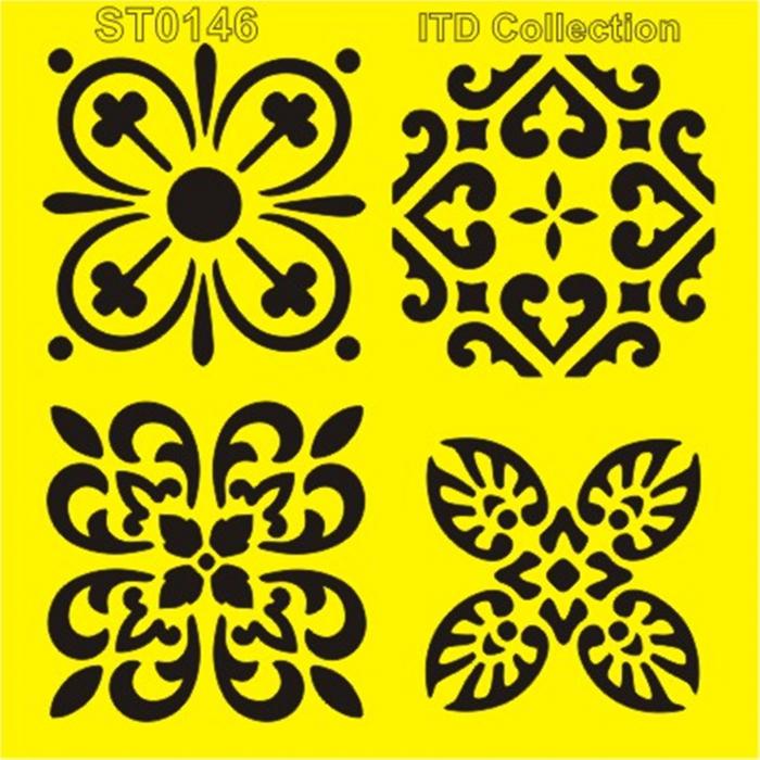 sablon-flexibil-placi-ceramice-16x16cm-itd-collection-st0146b 0
