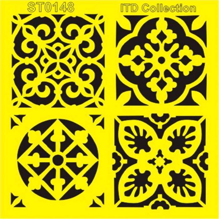 sablon-flexibil-placi-ceramice-16x16cm-itd-collection-st0148b 0