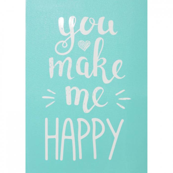 sablon-flexibil-autoadeziv-you-make-me-happy [0]