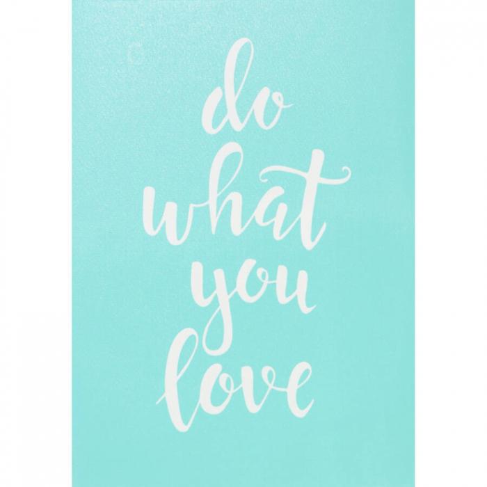 sablon-flexibil-autoadeziv-do-what-you-love [0]