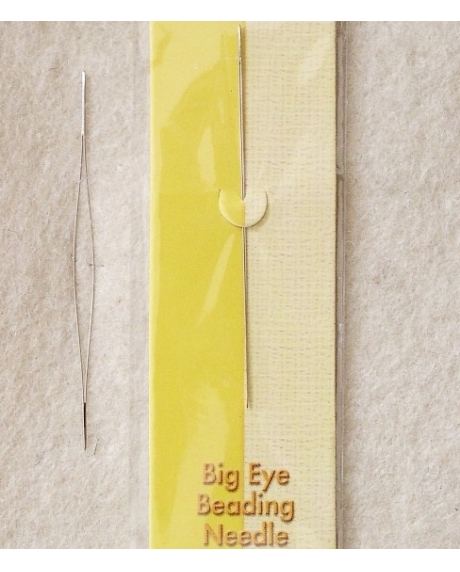 Ac Big Eye 2,125 in (5.5 cm)