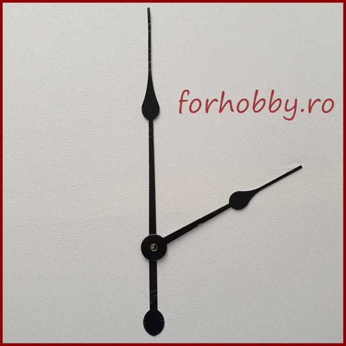 ace-metalice-lungi-pentru-ceas-30x2cm 1