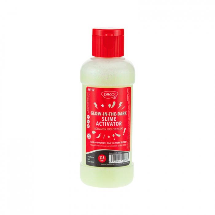 activator-slime-fosforescent-fara-borax-118-ml-daco-av119 0