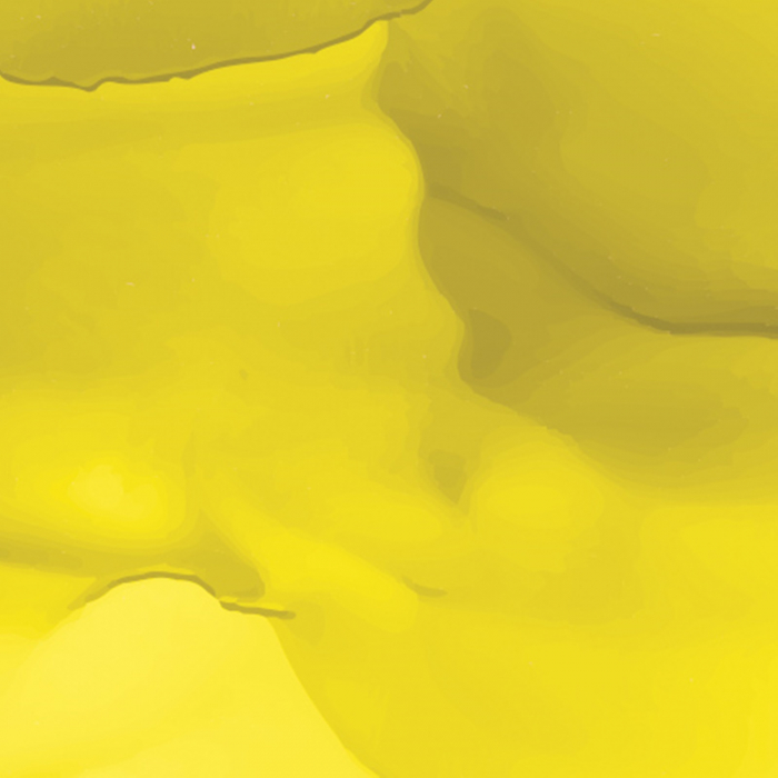 acuarela-lichida-20-ml-pentart 1