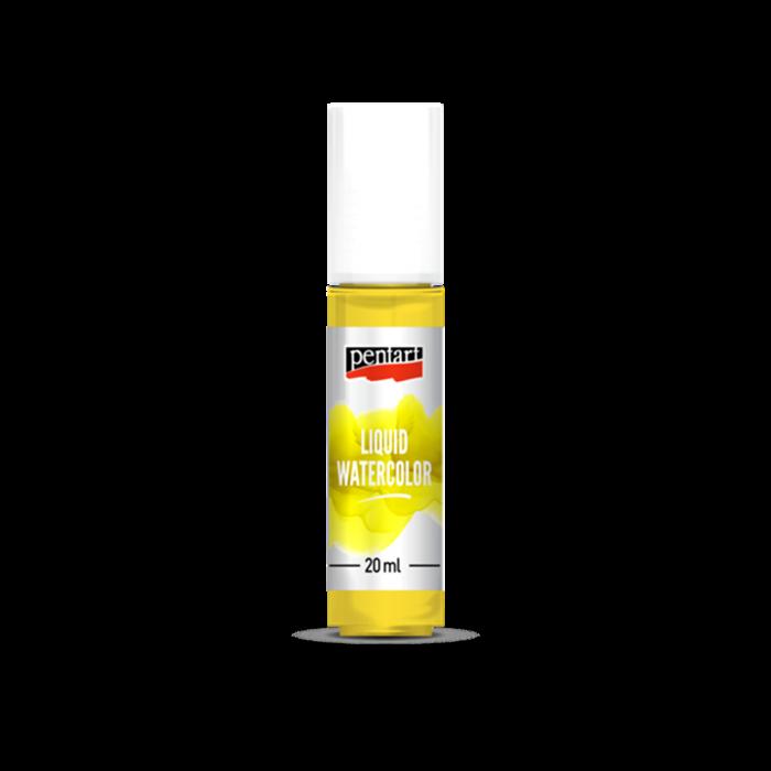 acuarela-lichida-20-ml-pentart 2