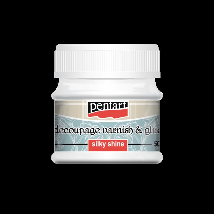 adeziv-lac-decupaj-universal-semilucios-pentart 1