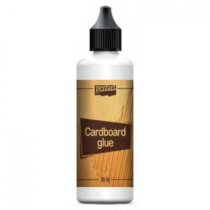 adeziv-pentru-carton-80-ml-pentart 0
