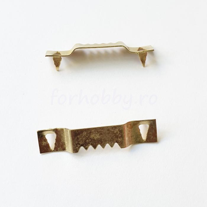 agatatoare-metalica-crocodil-4x0-9cm 0