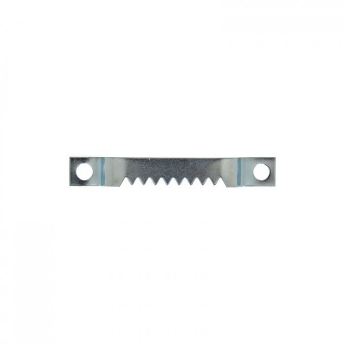 agatatoare-metalica-crocodil-5-6-x-0-8-cm 0