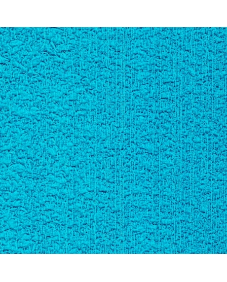 Decorcauciuc frotir A4 albastru 0