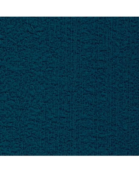 Decorcauciuc frotir A4 albastru inchis 0