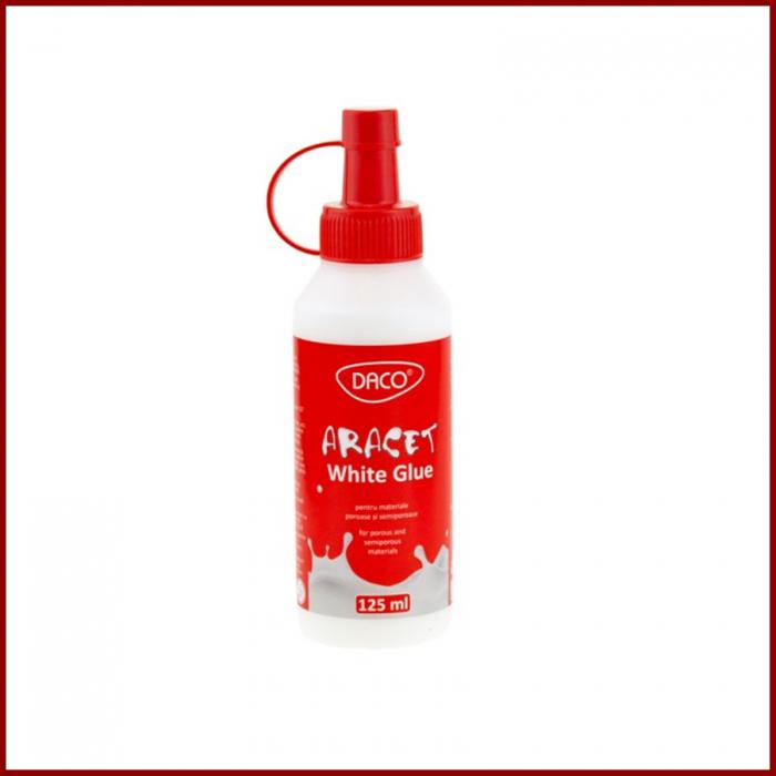 aracet-daco-125-ml 0