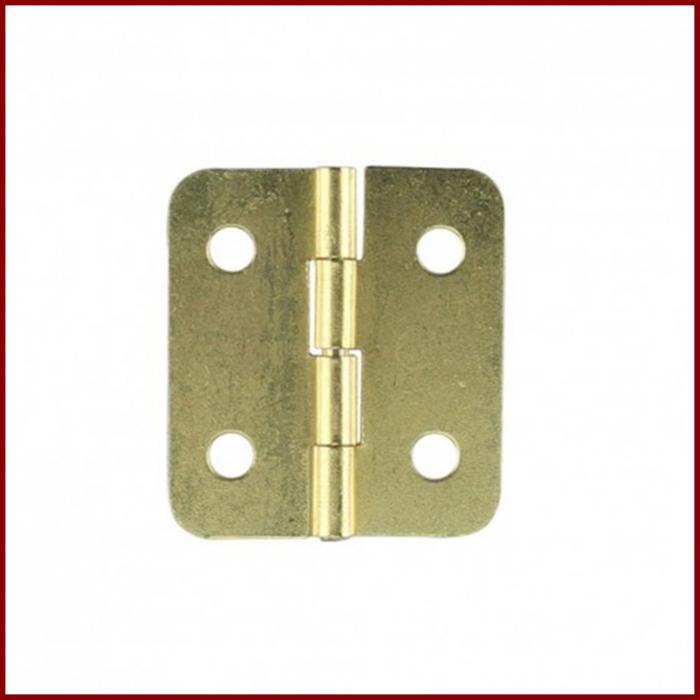 Balamale metalice aurii 3