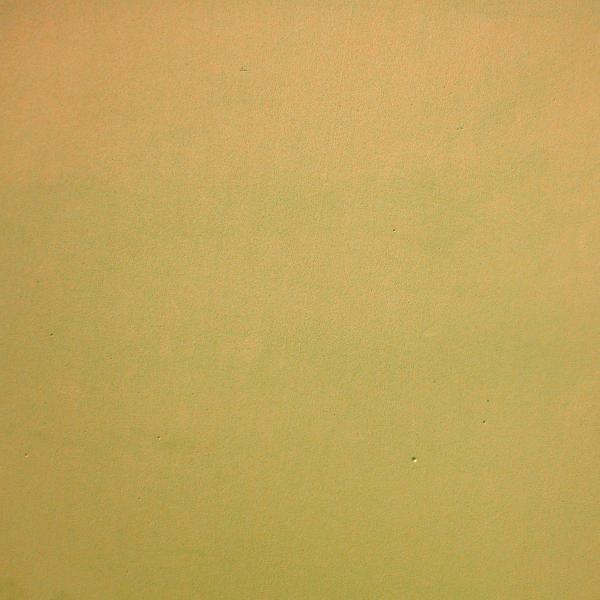 Decor cauciuc A4 culoarea pielii 2
