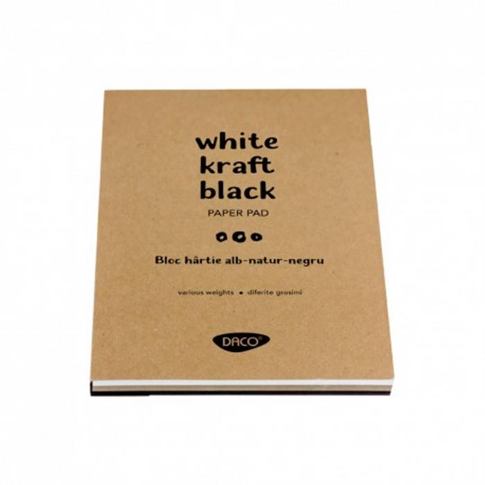 bloc-hartie-alb-natur-negru 1