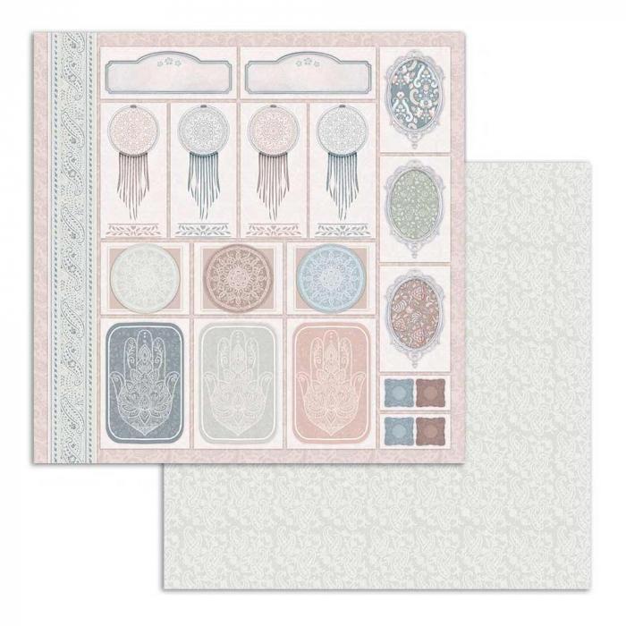 album-scrapbooking-26-secrets-of-india-sbbl71-stamperia 3