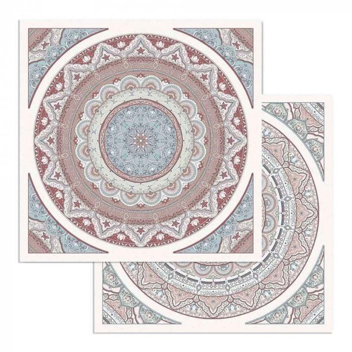 album-scrapbooking-26-secrets-of-india-sbbl71-stamperia 5