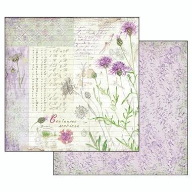album-scrapbooking-herbarium-sbbl29-stamperia 6