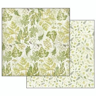 album-scrapbooking-herbarium-sbbl29-stamperia 2
