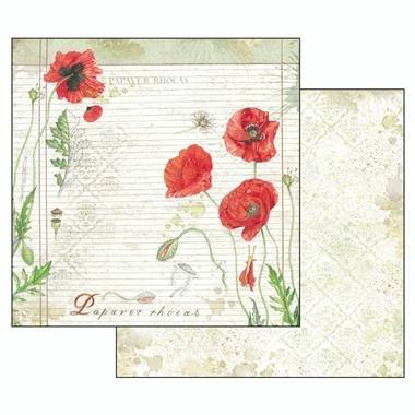 album-scrapbooking-herbarium-sbbl29-stamperia 10