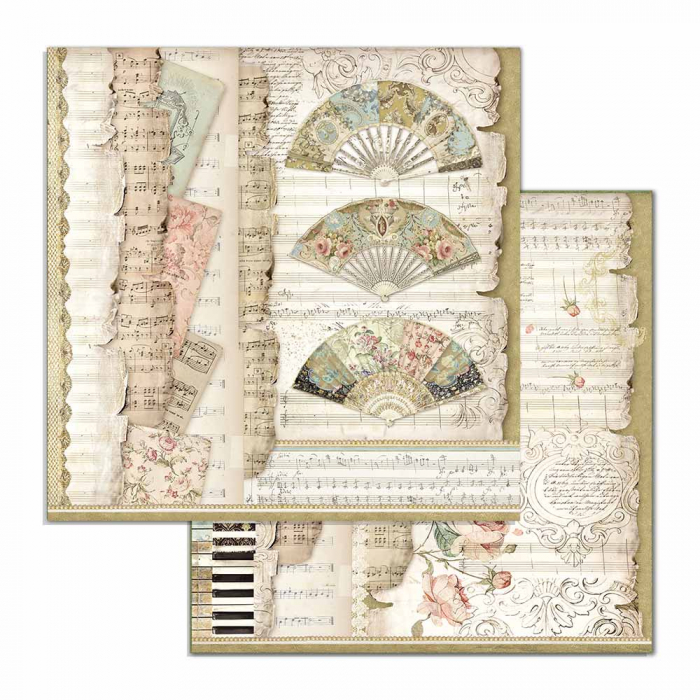 album-scrapbooking-princess-sbbl75-stamperia 8