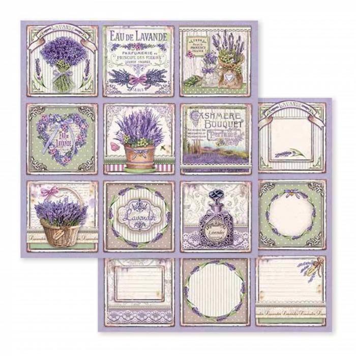 album-scrapbooking-provence-sbbl51-stamperia 5