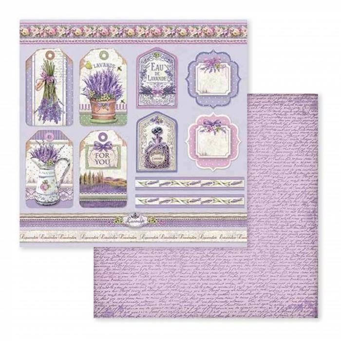 album-scrapbooking-provence-sbbl51-stamperia 8