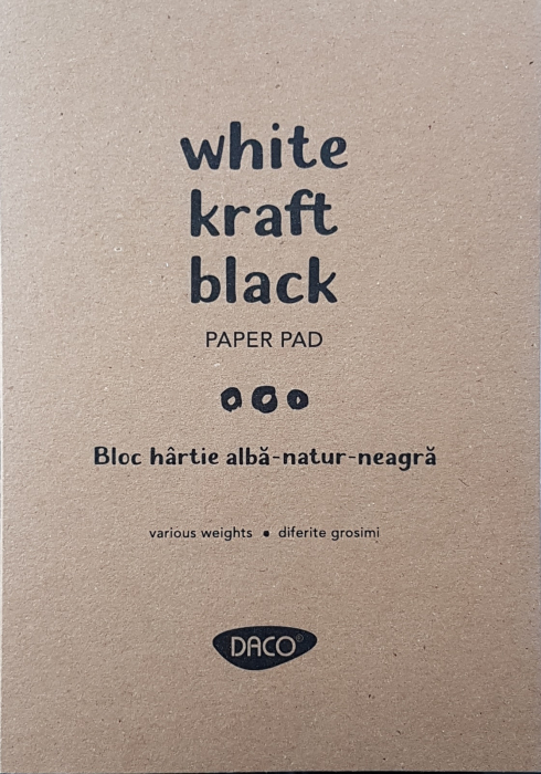 bloc-hartie-alb-natur-negru 0