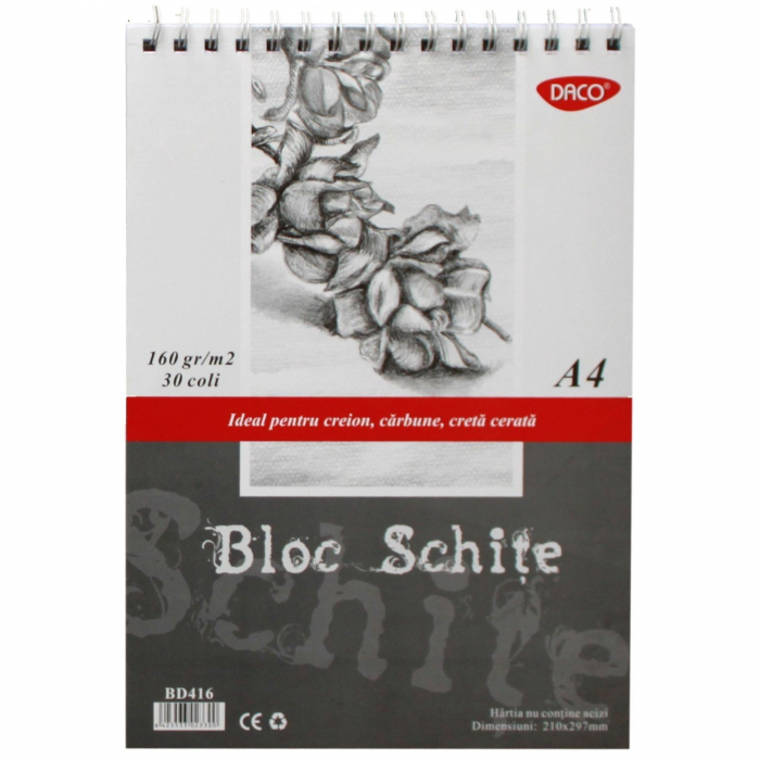 bloc-schite-160g-mp-30-file-daco 1