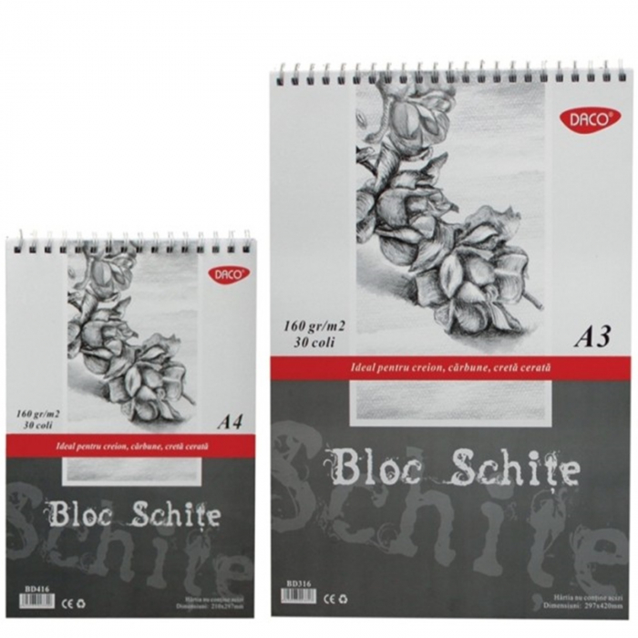bloc-schite-160g-mp-30-file-daco 0