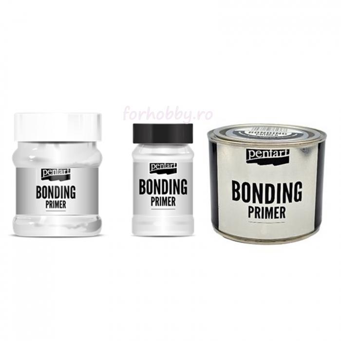 bonding-primer-grund-amorsa-pentart 0