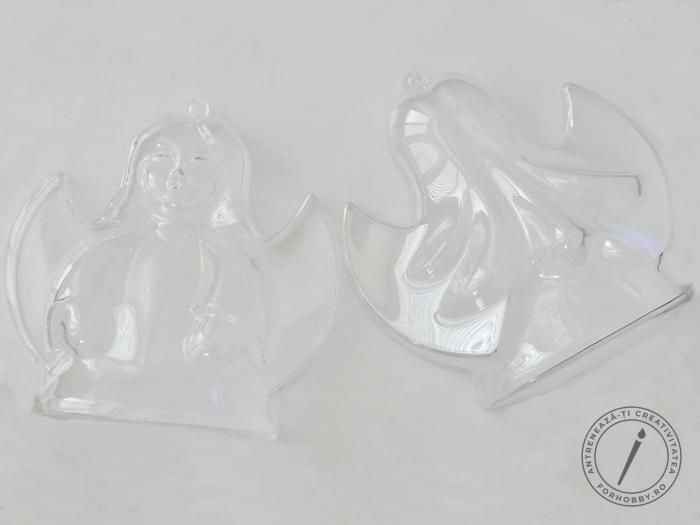 inger-plastic-2-parti-cu-baza-plata-10x9.4x6cm 1