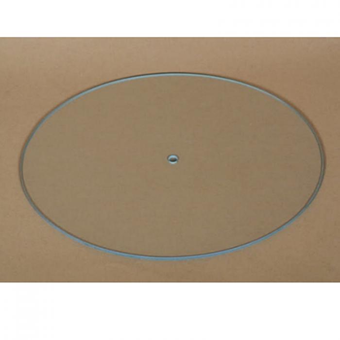cadran-ceas-din-sticla-oval-27x22cm 1