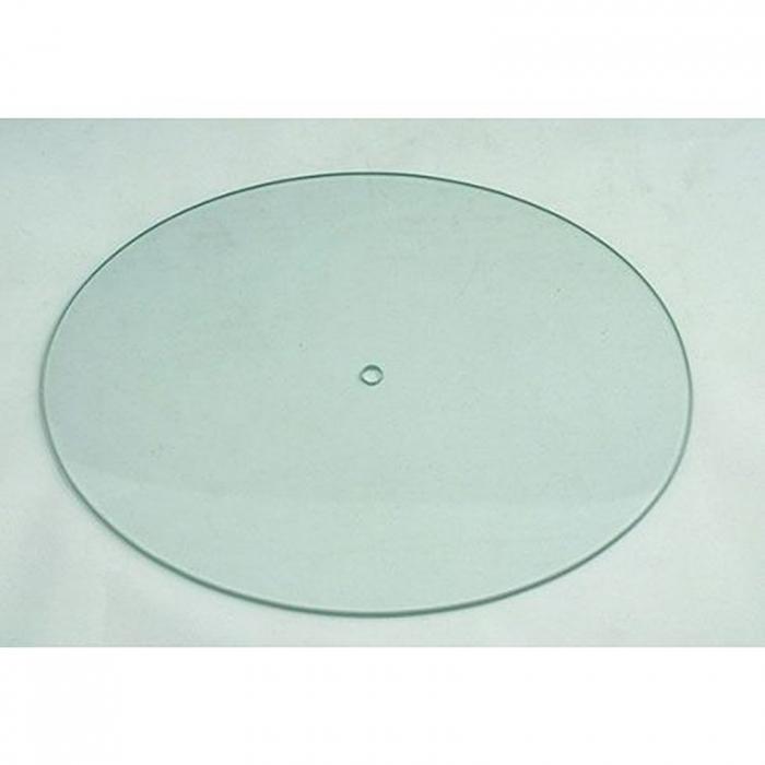 cadran-ceas-din-sticla-oval-27x22cm 0