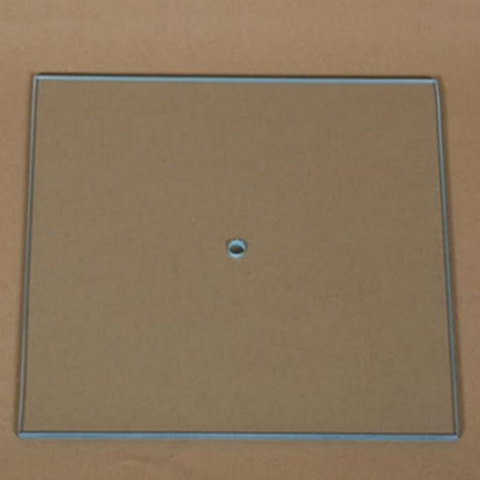 cadran-ceas-din-sticla-patrat-21x21cm 1