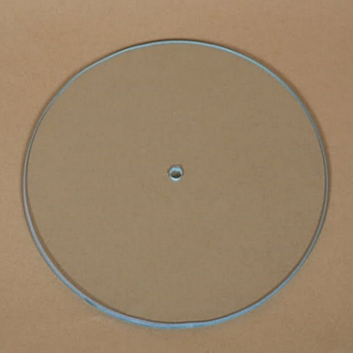 cadran-ceas-din-sticla-rotund-21x21cm 1