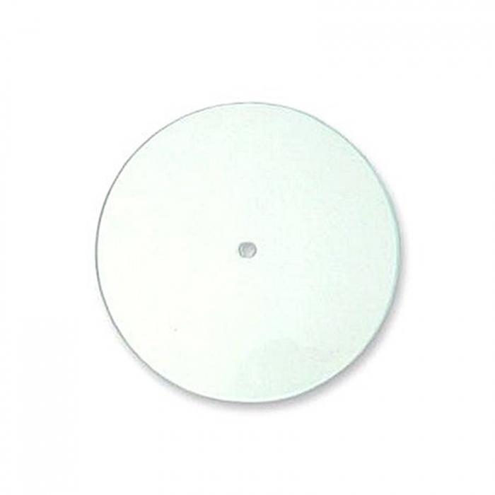 cadran-ceas-din-sticla-rotund-21x21cm 0