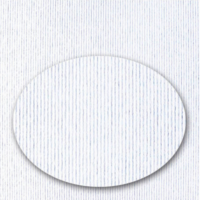 carton-craft-texturat-cu-striații-a4-240g-marpa-jansen 0
