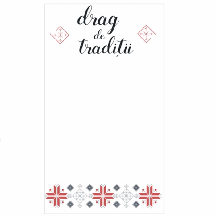 cartonas-martisor-8.5x0.5cm-drag-de-traditii 0