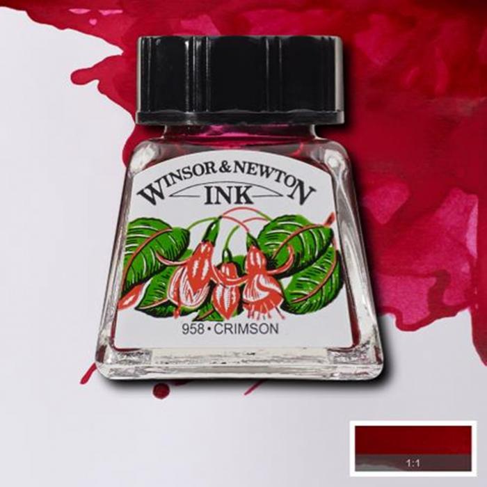 cerneala-desen14-ml-winsor-newton 1