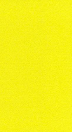 Fetru A4, galben citron, 2 mm grosime 0
