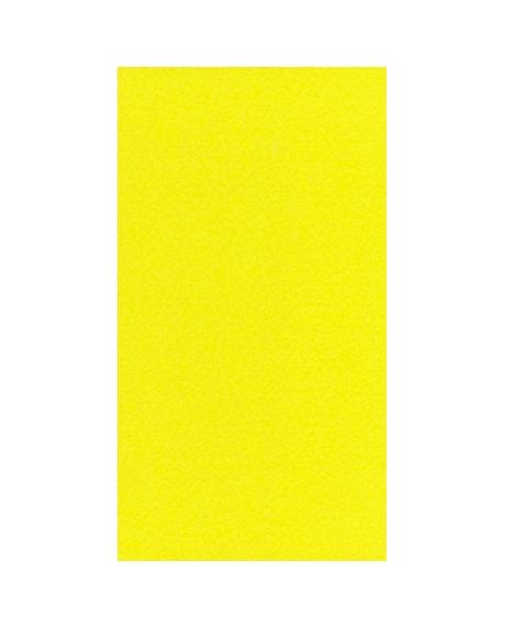 Fetru A4 galben citron 0