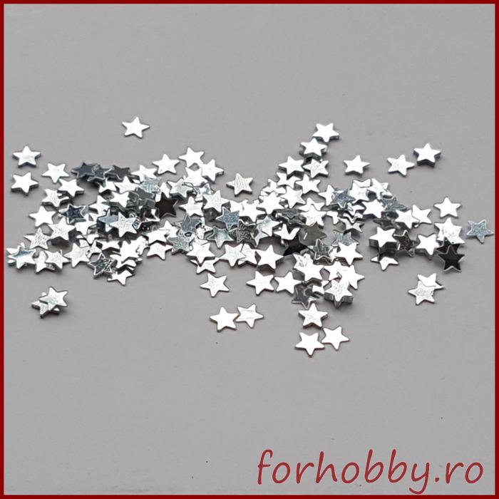 glitter-confetti-stelute-6g 1