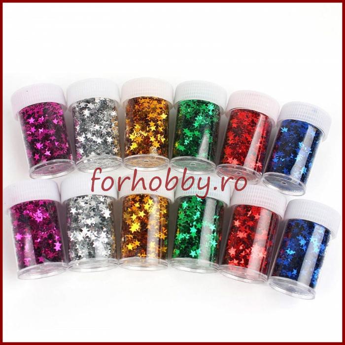 glitter-confetti-stelute-6g 0