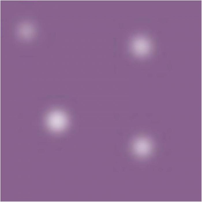 contur-liner-universal-20ml-culori-sclipitoare-pentacolor-13137 2